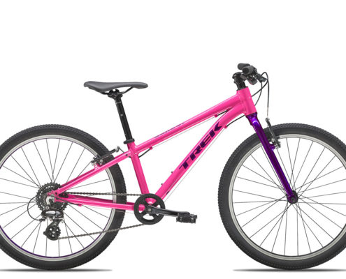Trek  Wahoo 24 Girl 2020