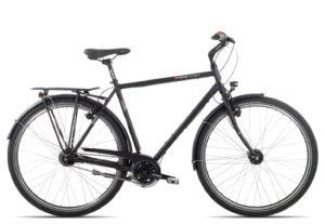 VSF Fahrradmanufaktur  T-50 Nexus 8 HS Herren