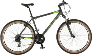 "Claud Butler Edge 27.5"" Mountain  2018 - Hardtail MTB"