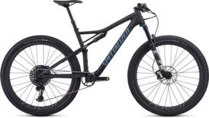 Specialized Epic Expert Carbon Evo 29er Mountain  2019 - Trail Full Suspension MTB