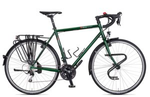 VSF Fahrradmanufaktur   TX-Randonneur 105