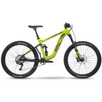 BMC  Speedfox SF03 Trailcrew SLX    Maastopyörä
