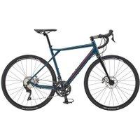 GT  Grade Alloy Expert  Adventure Road   Cyclocrosspyörä