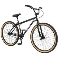 GT  Street Performer 29    BMX pyörä