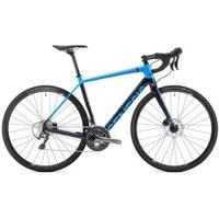 Genesis  Datum 10  Gravel   Cyclocrosspyörä