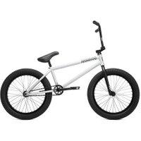 Kink  Downside    BMX pyörä