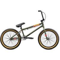 Mongoose  Legion L100    BMX pyörä
