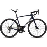 Specialized  Roubaix Pro    Maantiepyörä