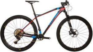 Wilier 101X Eagle XX1 Mountain Bike 2018
