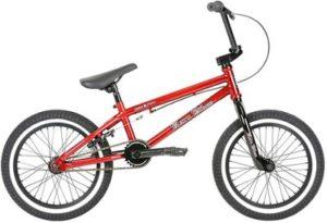 "Haro Mirra 16"" BMX Bike 2019"