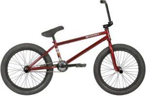 Haro SD AM BMX Bike 2019