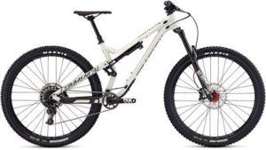 Commencal Meta AM 29 Ride Suspension Bike 2019