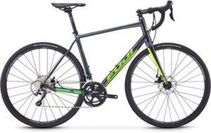Fuji Sportif 1.5 Disc Road Bike 2019