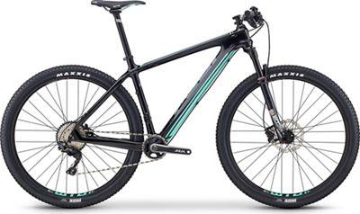 Fuji SLM 29 2.5 Hardtail Bike 2019