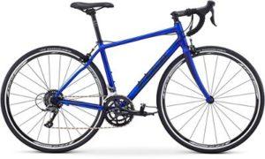 Fuji Finest 2.3 Road Bike 2019