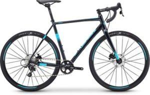 Fuji Cross 1.3 Cyclocross Bike 2019