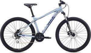 Fuji Addy 27.5 1.7 Hardtail Bike 2019