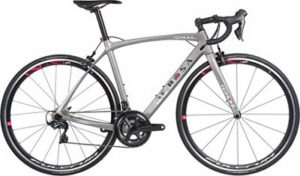De Rosa Idol R8000 (Ultegra) Road Bike 2019