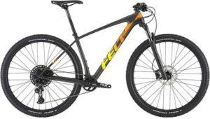 Felt Doctrine 5 Hardtail Bike 2019