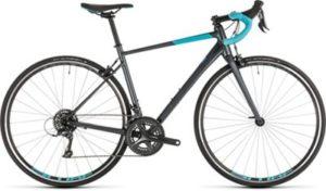 Cube Axial WS Womens Road Bike 2019