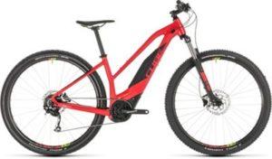 Cube Acid Hybrid One 400 29 Womens E-Bike 2019