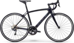 Fuji Gran Fondo Classico 1.1 Road Bike 2019