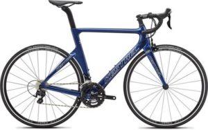 Kestrel Talon X 105 Road Bike 2019
