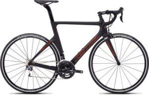 Kestrel Talon X Ultegra Road Bike 2019