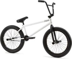 Fiend Embryo Type A BMX Bike 2019