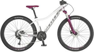 Scott Contessa 720 - 2019 Maastopyörä