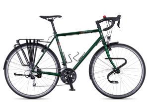 VSF Fahrradmanufaktur  TX-Randonneur 105 Herren