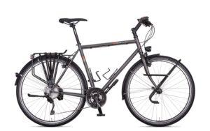 VSF Fahrradmanufaktur  TX-800 HS33 Herren