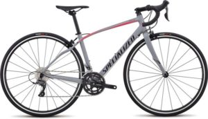 Specialized Dolce Womens  2019 - Road