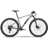 BMC  Teamelite 02 Three    Maastopyörä