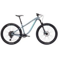 Kona Big Honzo Cr/dl Mountain Bike  2019