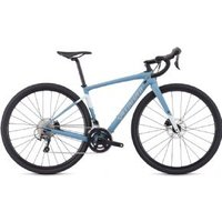 Specialized Diverge Womens All Road Bike 2019