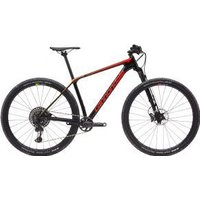 Cannondale F-si Carbon 2 29er Mountain Bike 2019