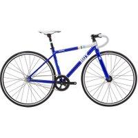 HOY  Meadowbank 650c  Track bike  Lasten Pyörä
