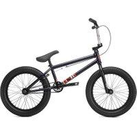 Kink  Kicker    BMX pyörä