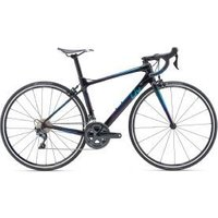 Giant Liv Langma Advanced 1 Womens Road Bike  2019