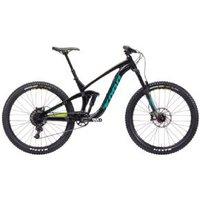 Kona Process 153 27.5 Mountain Bike  2019