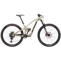 Kona Process 153 Cr/dl 29 Mountain Bike  2019