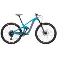 Kona Process 153 Dl 29 Mountain Bike  2019