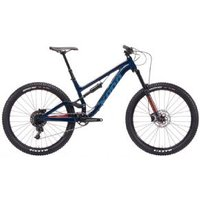 Kona Process 153 Se Mountain Bike 2018