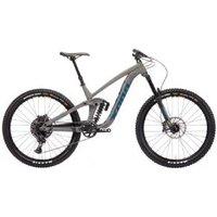 Kona Process 165 Mountain Bike  2019