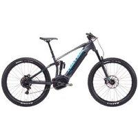 Kona Remote Ctrl Electric Mountain Bike  2019