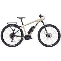 Kona Remote Electric Mountain Bike  2019