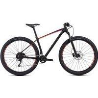 Specialized Rockhopper Pro 29erWomens Mountain Bike 2019