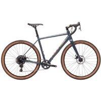 Kona Rove Nrb All Road Bike  2019