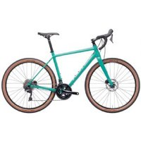 Kona Rove Nrb Dl All Road Bike  2019